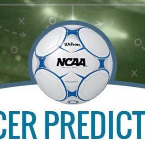 wis soccer predictions, single betting tips, hege odds soccer predictions, ticket football predictions, frije fuotbal betting predictions, football betting tips, korrekte bet tips, bêste soccer foarsizzing site, frije tips foarsizzing, bet analysis soccer, betting sites, football tips, soccer tips, bêste soccer tips foarsizzing foar hjoed, wis spesjale oanbieding wedstriden, soccer predictions ticket oanbod, fuotbal inkele wedstriid predictions