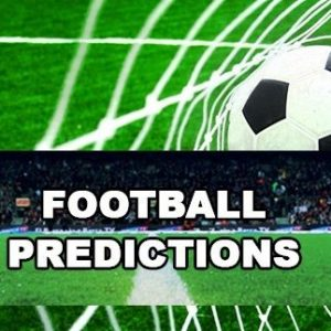 The Best Sure Soccer Predictions and Betting, Soccer Matches